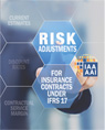 Risk Adjustments for Insurance Contracts under IFRS 17